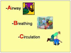 abc-resucitacion