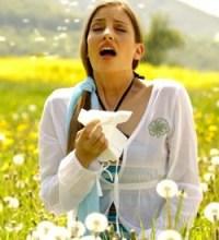 alergiapolen