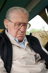 ancianosinsomnio