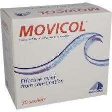 medicina para estreñimiento cronico
