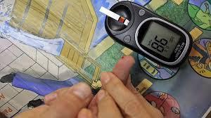 diabetes10