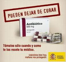 antibioticos2